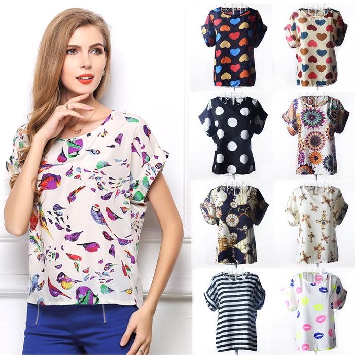 Pour être à la mode, il ne suffit pas juste de s acheter les nouvelles  tendances. Il faut savoir se faire plaisir tout en faisant des économies. 78aecbcf1b5