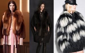 fourrure-collection-automne-hiver-2015