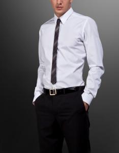 cravates1