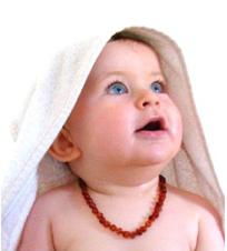 collier-ambre-bebe