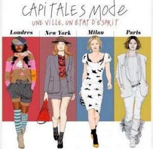 les-capitaux-de-la-mode