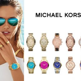 montre-Michael-Kors
