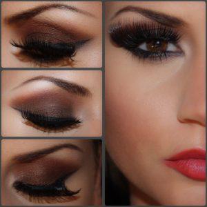 maquillage-parfait